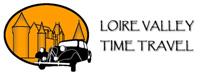 LVTT logo